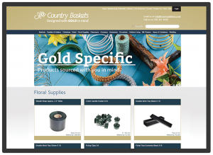 CB-Imports--gold-specific-website