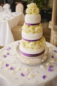 wedding-cake-web