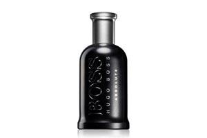 Hugo Boss - wedding fragrances